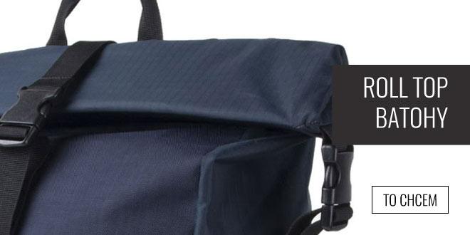 19c672fd8c CRUMPL.sk – CRUMPLER shop - CRUMPLER obchod - tašky